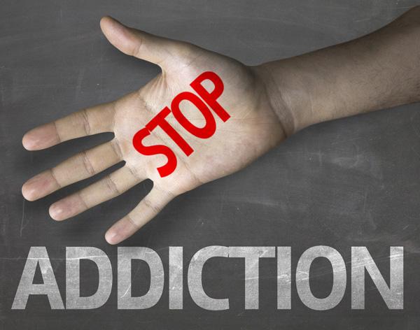 drug rehab near me