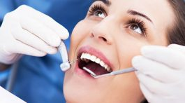 Make your smile beautiful with Bensalem Bucks Dental