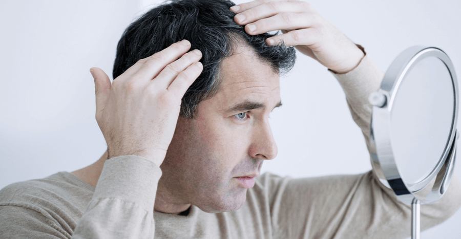How effective are laser combs for hair regrowth?