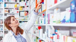 Nabil Fakih - The Role of Credible Pharmacies in Your Life